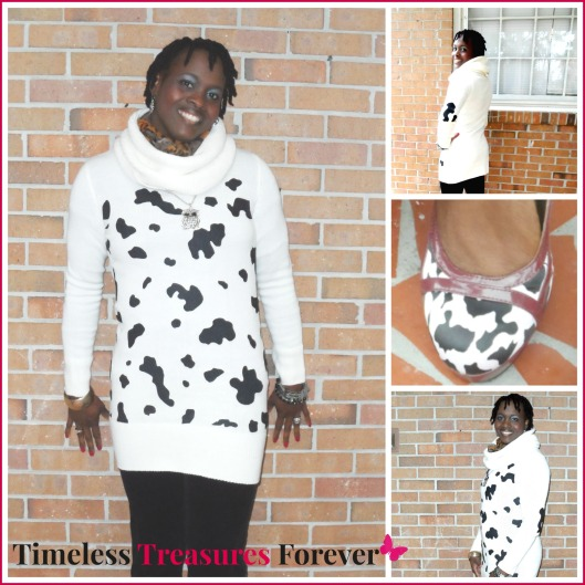 cowsweater80