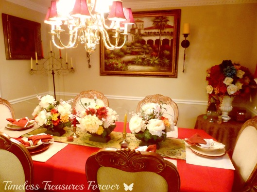 formal dining room 3