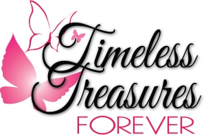 Timeless Treasures logo (1)